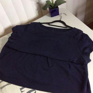 Talbolt Dress Size 3x